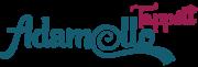 adamello-tappeti-logo