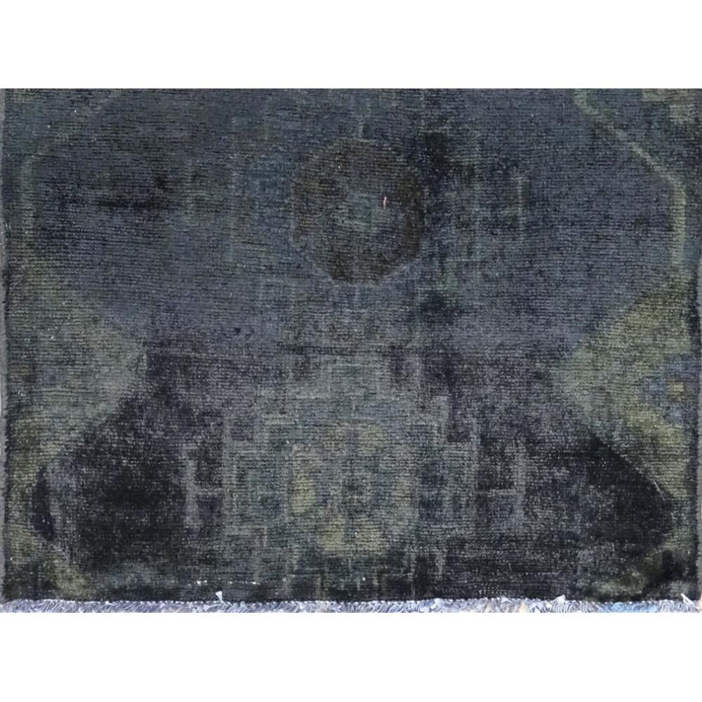 Tappeto Vintage Cm 126x67
