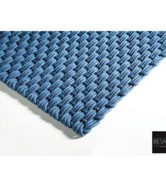 tappeto-in-corda-nautica-antigua-su-misura (2)