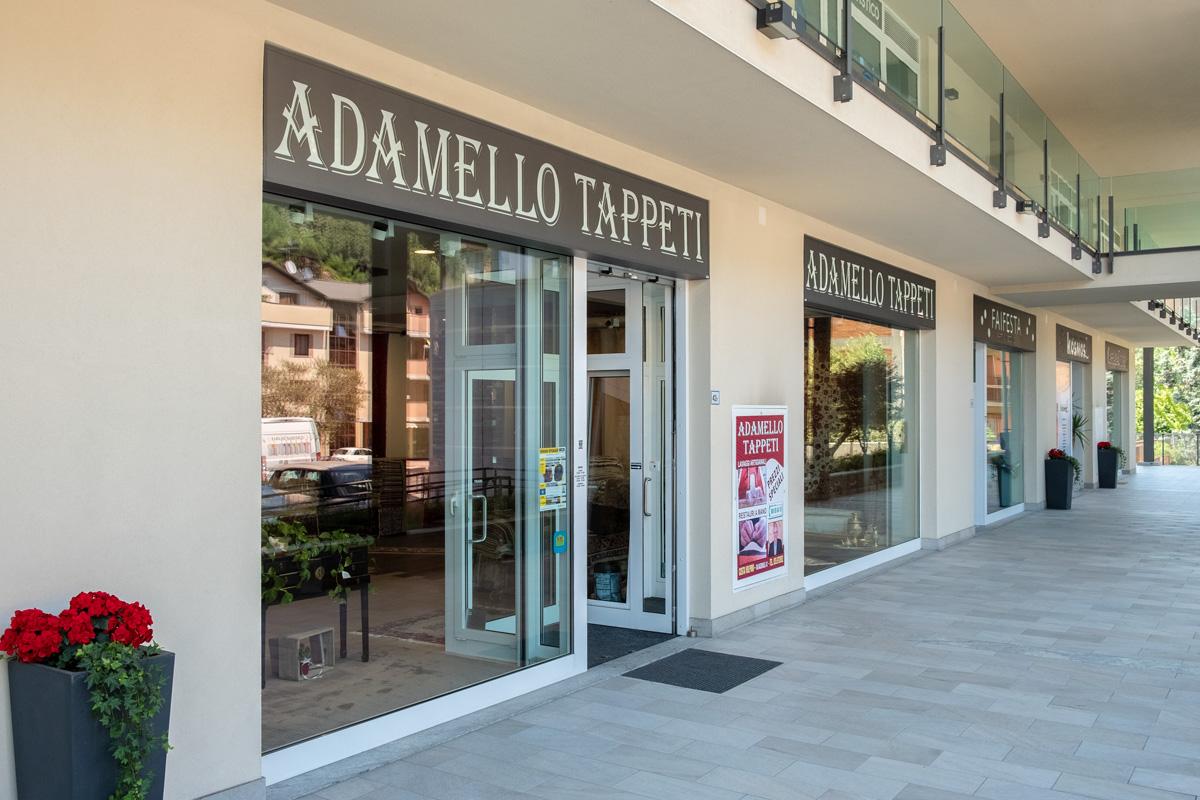 adamello-tappeti-negozio