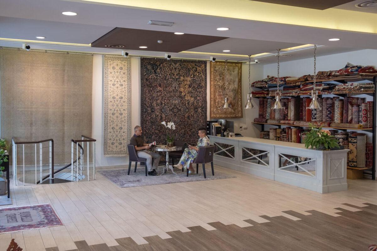 negozio-adamello-tappeti-3