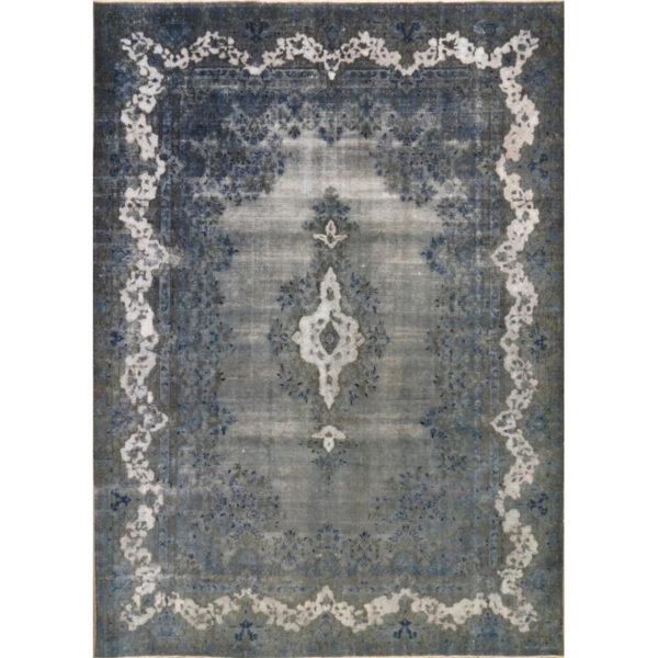 tappeto vintage 410x290
