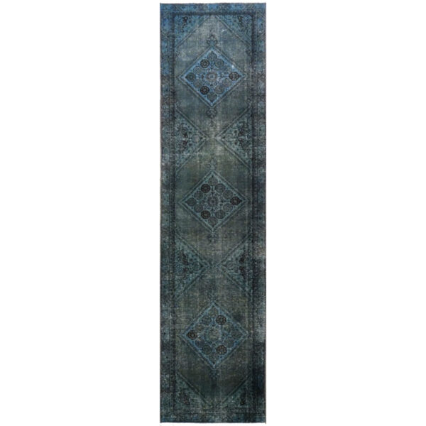 tappeto vintage 320x80