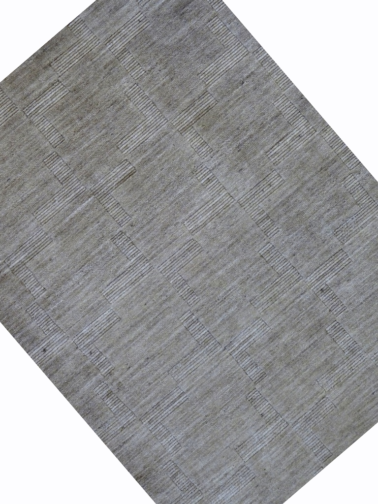 Tappeto moderno Himalaya 203x140