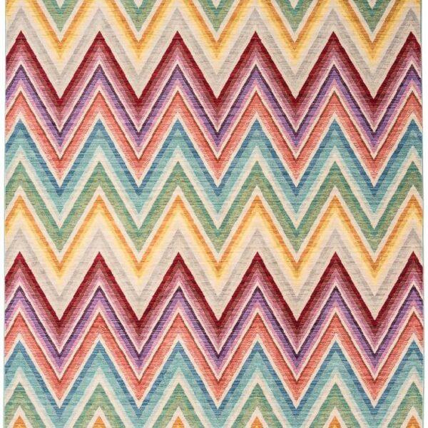 tappeto-verve-ve04-zigzag