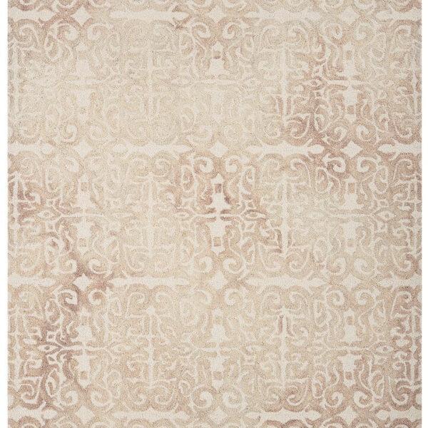 tappeto-fresco-nude