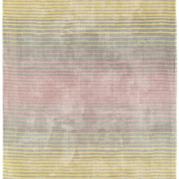 tappeto-holborn-pastel-0