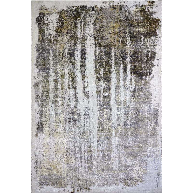 tappeto moderno oxide 297x197