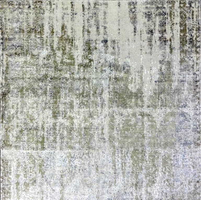 Tappeto moderno Oxid 298x199