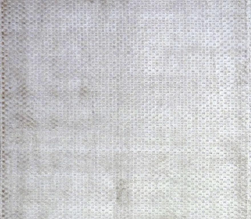 Ibiza Moderno 200x140