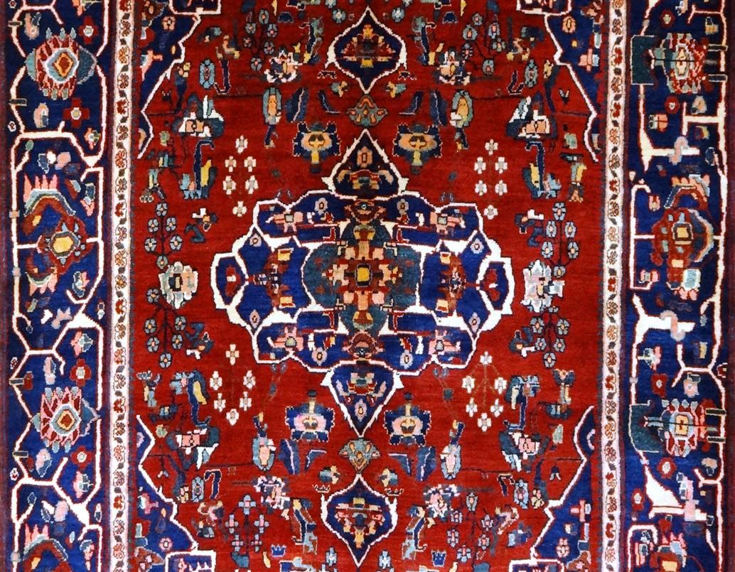 tappeto Sala riunione