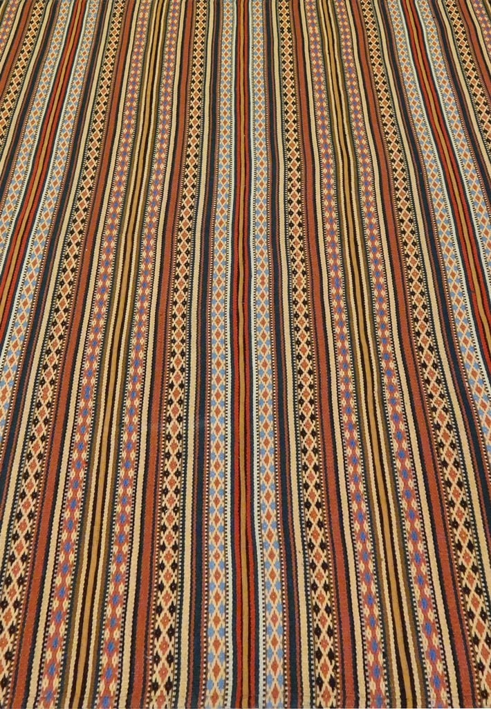 kilim giagim persiano