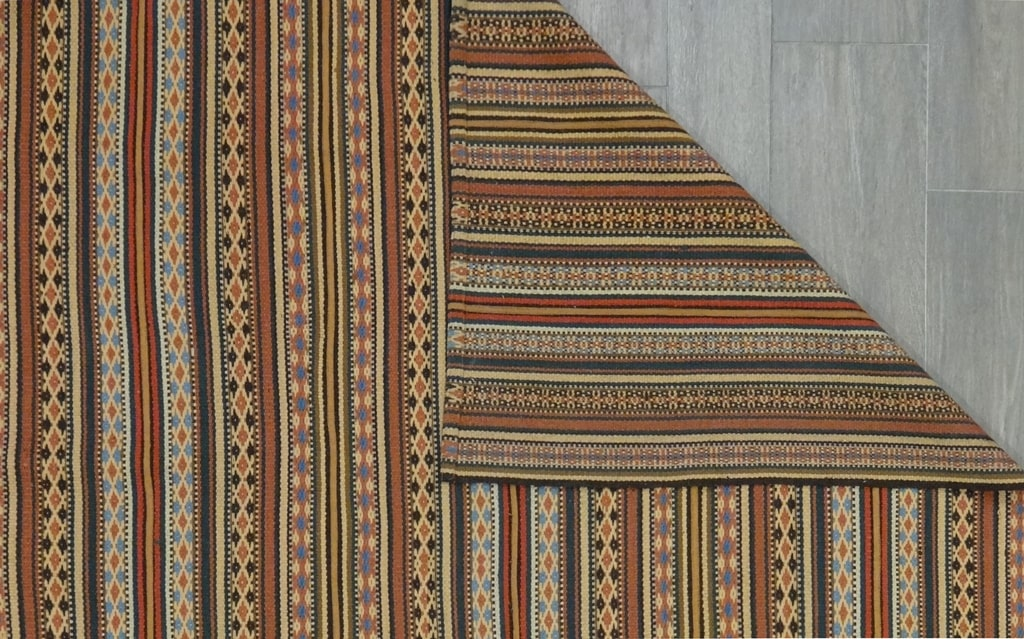 Kilim Giagim Persiano 235x157