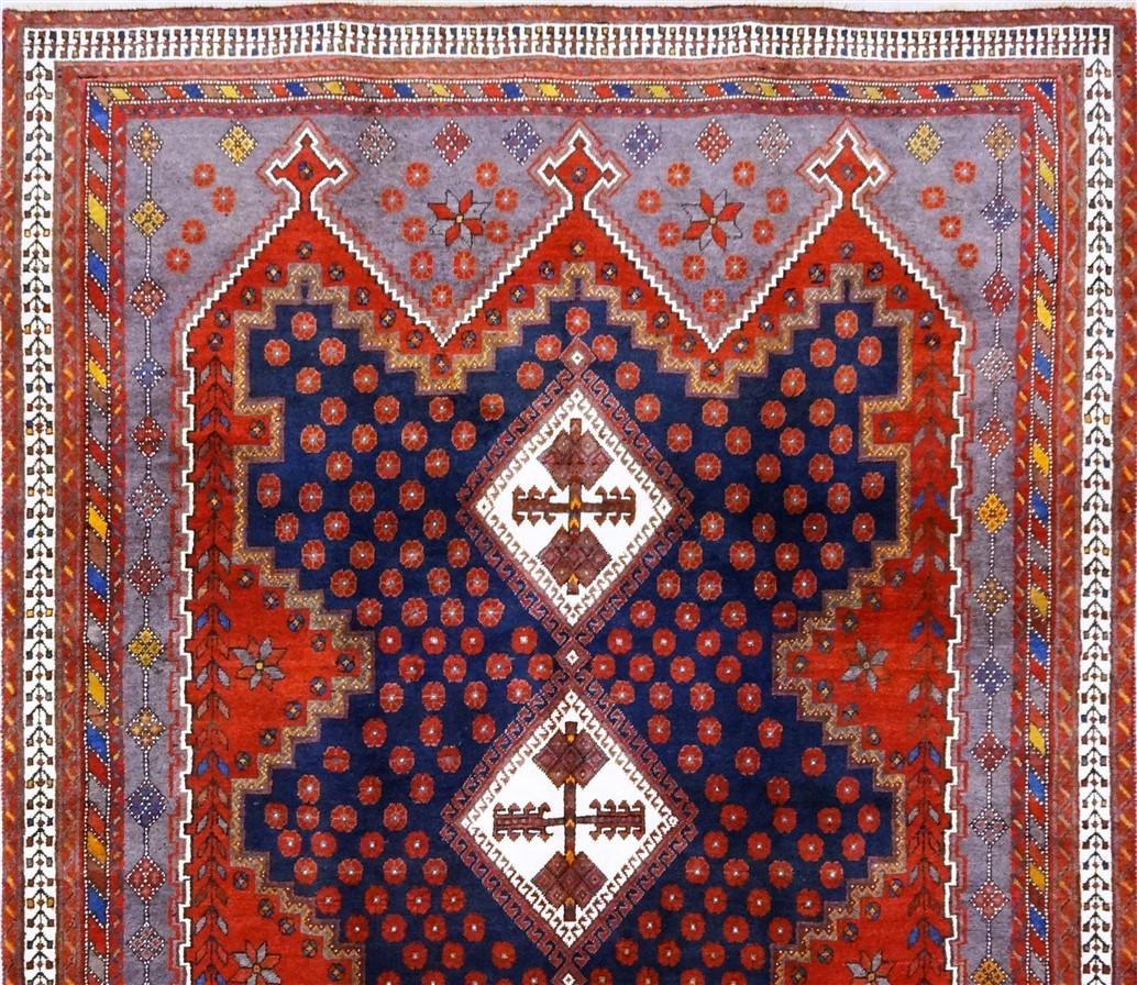 Afshary Fine Persiano 260x167