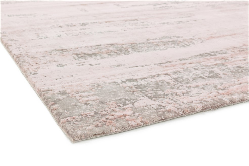 Tappeto Moderno Astral Pearl