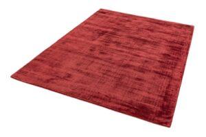 tappeto moderno blade berry