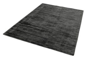 Tappeto Moderno Blade Charcoal