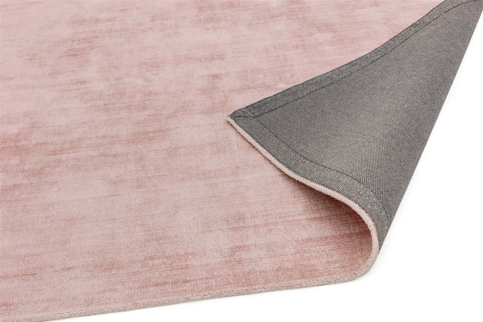 Tappeto Moderno Blade Pink