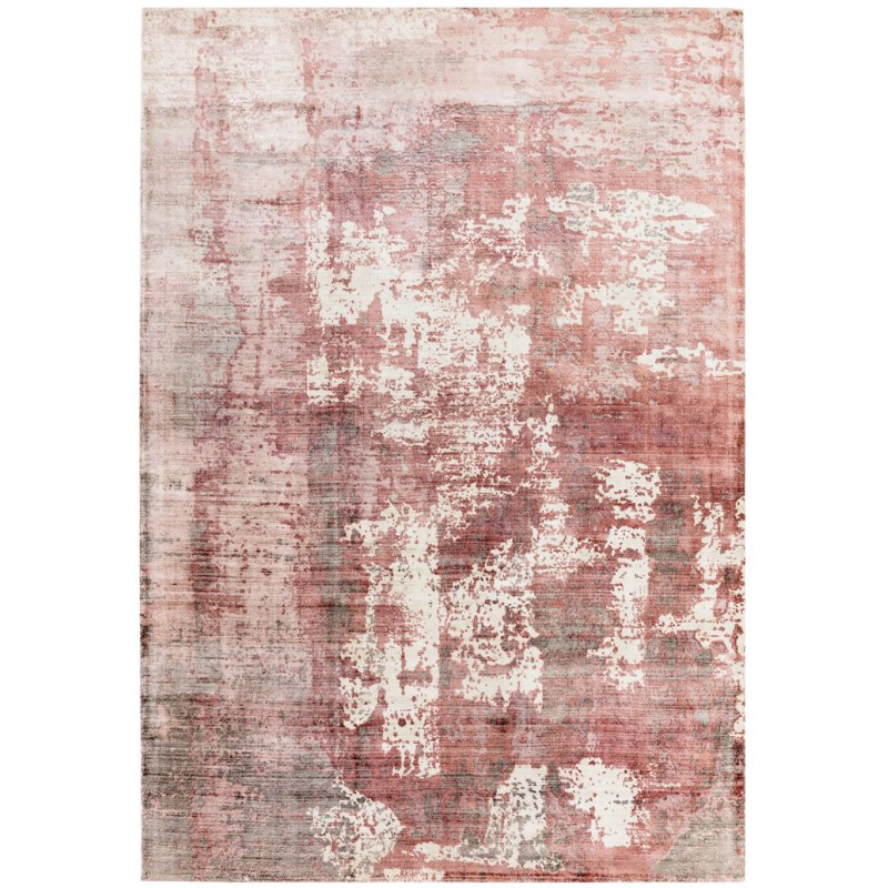 tappeto-gatsby-blush