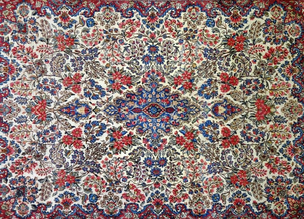 Imperial Kerman Vecchio 341x262