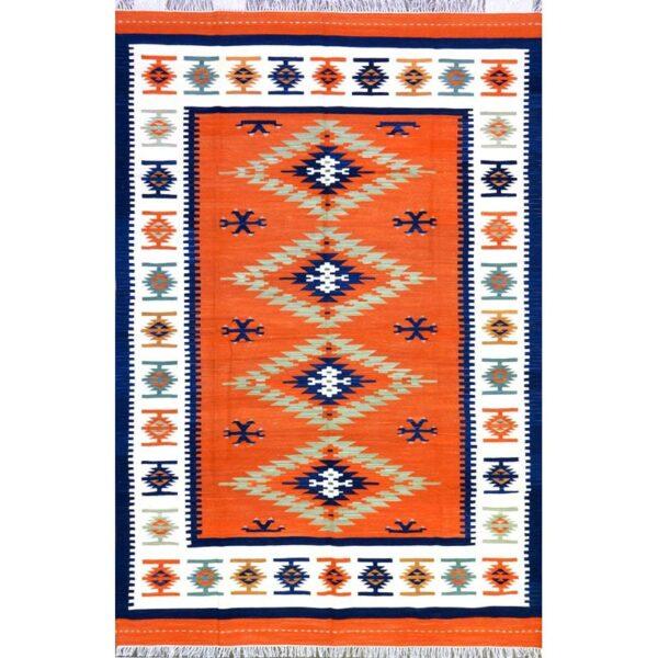 Tappeto kilim lana