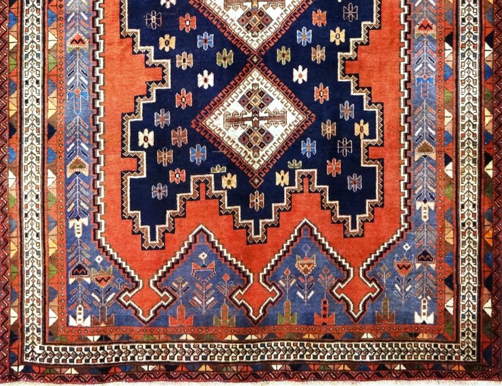 Shahr-Babak persiano 244x176