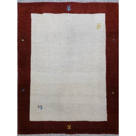 Tappeto moderno persiano GABBE FINE cm159x125