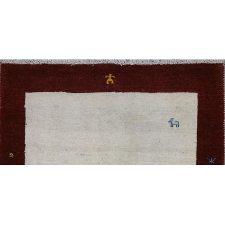 Gabbe Moderno beige cm159x125