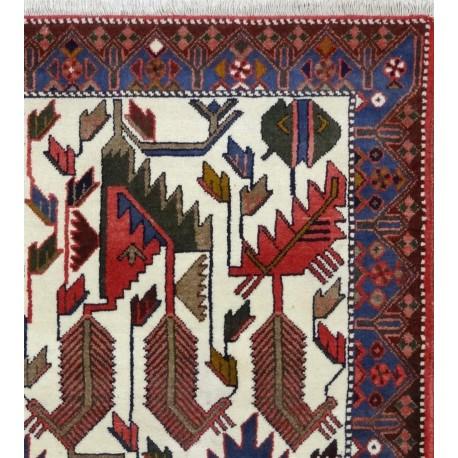 Tappeto Save chiaro persiano cm150x103