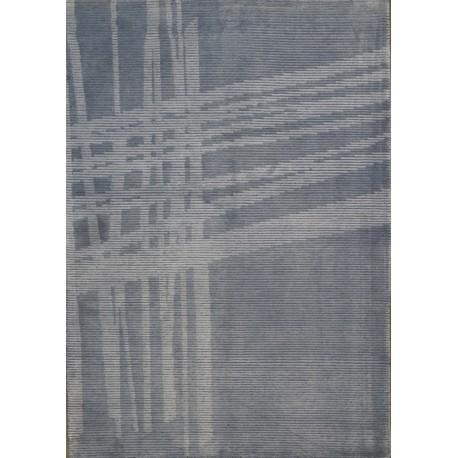 Tappeto moderno GABRI cm188x133