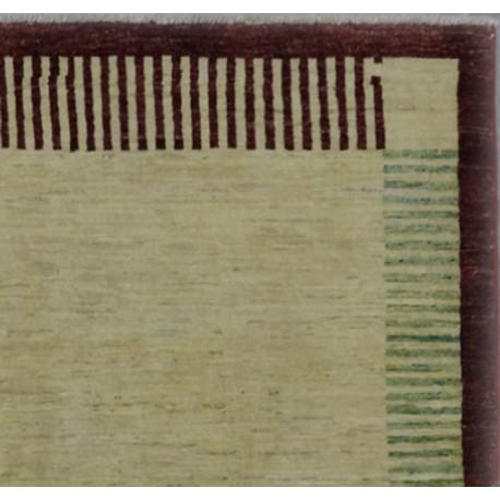 Tappeto salotto moderno AGRA FINE cm171x122