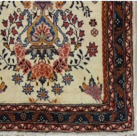 Tappeto MEHRABAN cm70x60