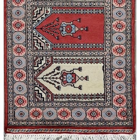 Tappeto KASHMIR cm198x63
