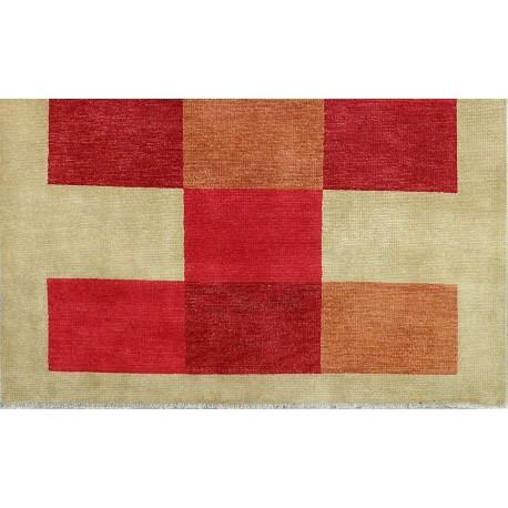 Tappeto VILLAGE cm205x151