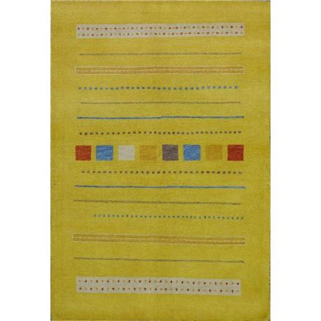 Tappeto moderno BADOHI cm200x140