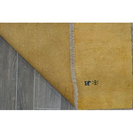 Tappeto moderno GABBE cm217x152