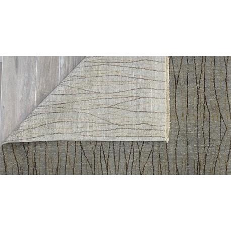 Tappeto IZMIR cm200x154