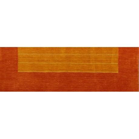 Tappeto moderno Lory Baf cm195x154