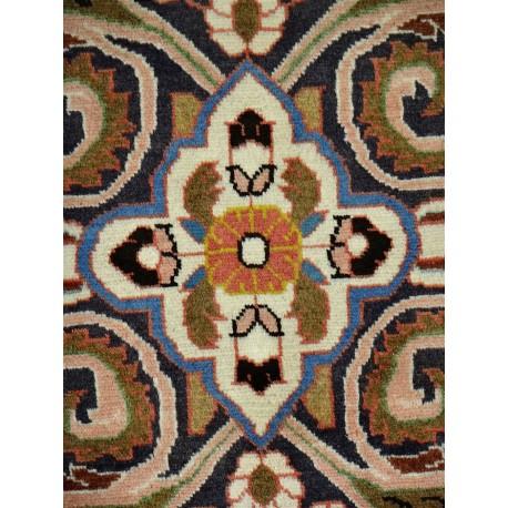 Tappeto persiano floreale Lilian cm313x216