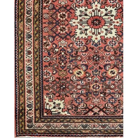 Tappeto Hossein abad persiano 158x108cm