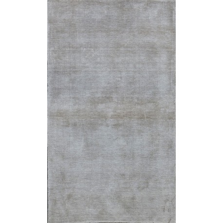 Tappeti SILK LORY 150x90cm