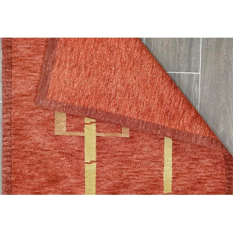Tappeto TIBET 150x90cm
