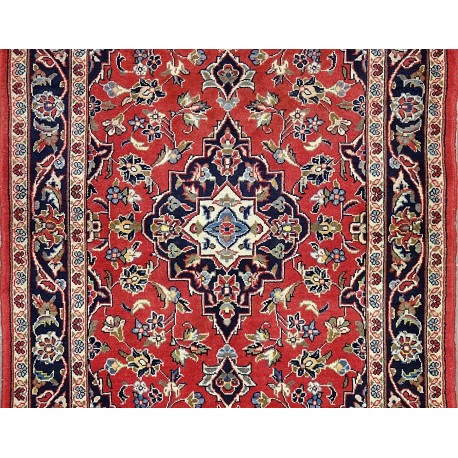 Tappeto Kashan Ardakan Persiano154x102cm