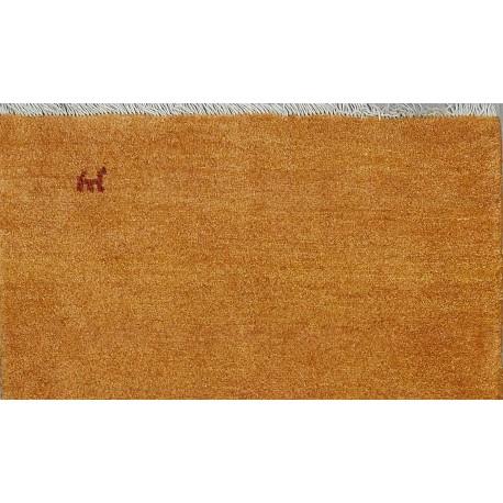 Tappeto GABBE 146x102cm