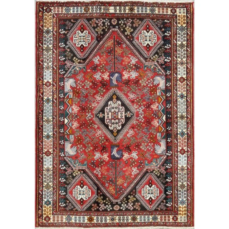 Tappeto ABADE EXTRA FINE 148x105cm