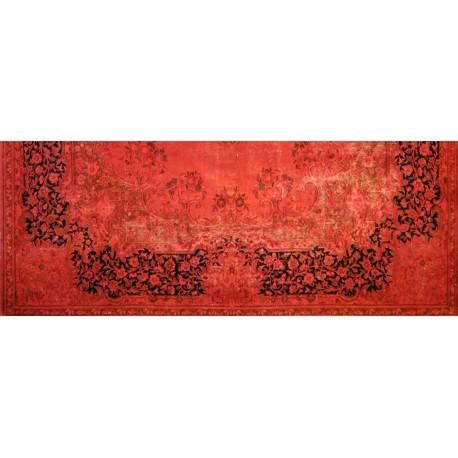Tappeto persia  KERMAN IMPERIALE cm415x300