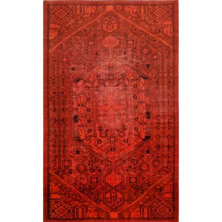 tappeto Vintage cm 275x165