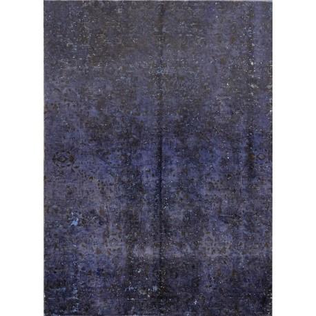 Tappeto Vintage moderno cm205x105