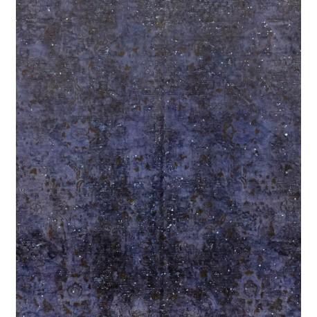 Tappeto moderno Salotto cm205x105