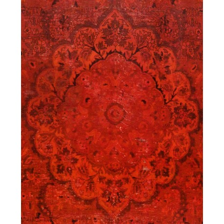 Tappeto moderno Vintage  cm267x160